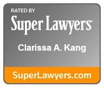 listed-best-lawyers-150-ckang